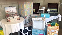 Recommended event creative picture for Requia Proctor - Aurora, IL