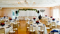 Recommended event creative picture for Jacqueline Leierer - Melbourne, FL