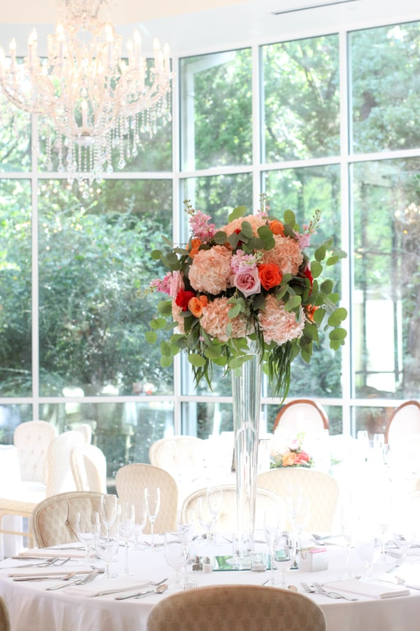 Bright Color Palette Wedding   HoneyBook