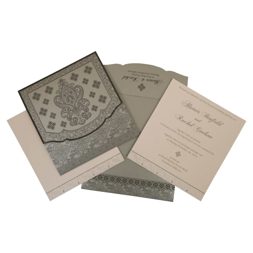 designer wedding invitations d 800e honeybook