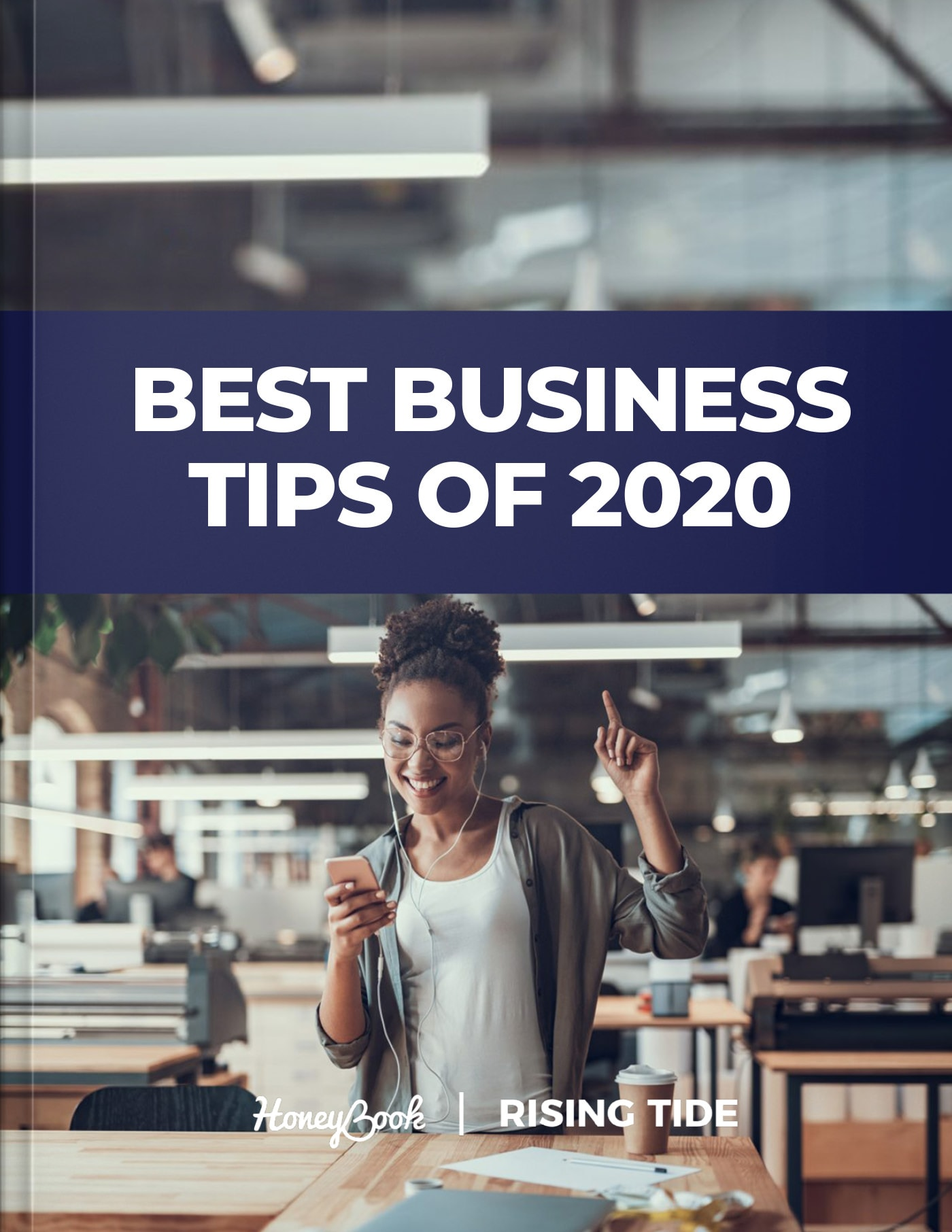 best business tips of 2020