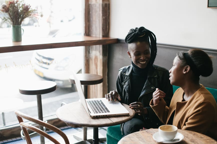 build client relationships through payment reminder emails