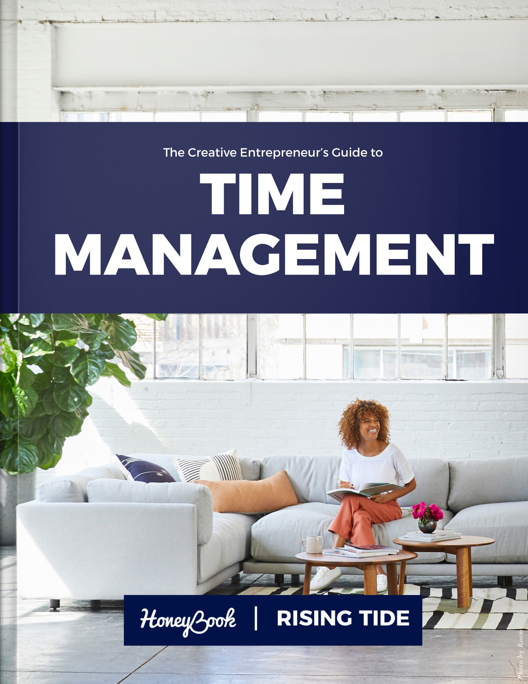 Time Management – The Ultimate Guide