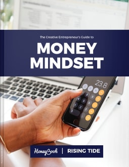 Money Mindset – The Ultimate Guide
