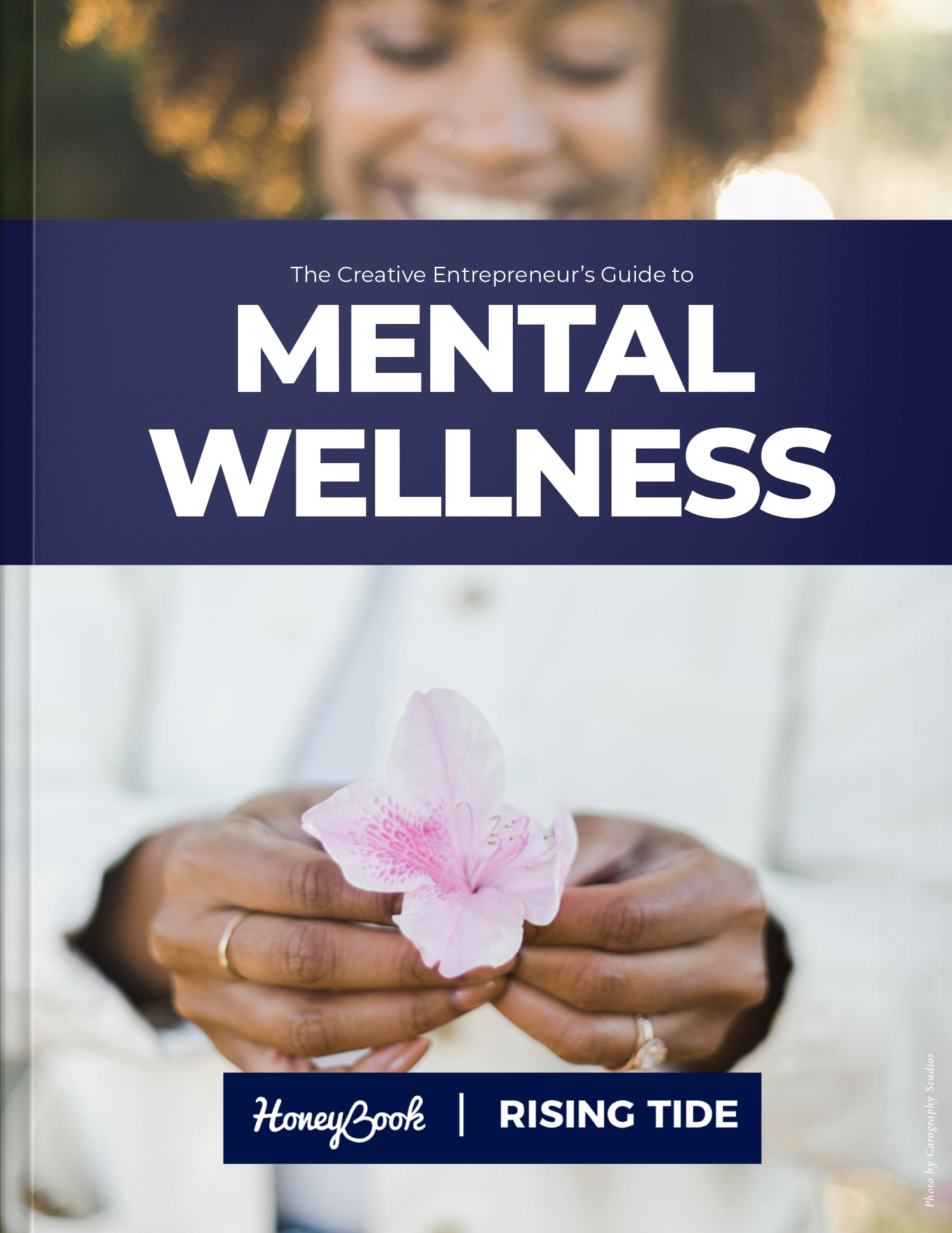 Mental Wellness – The Ultimate Guide