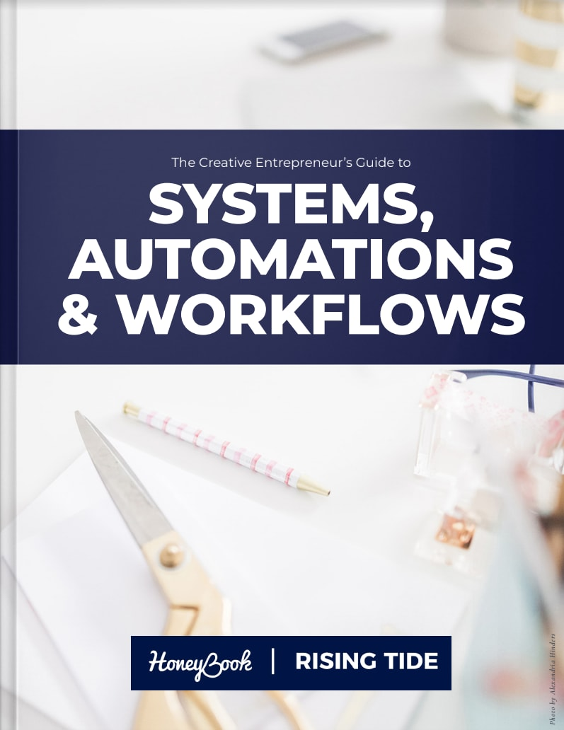 Systems, Automations, and Workflows – The Ultimate Guide