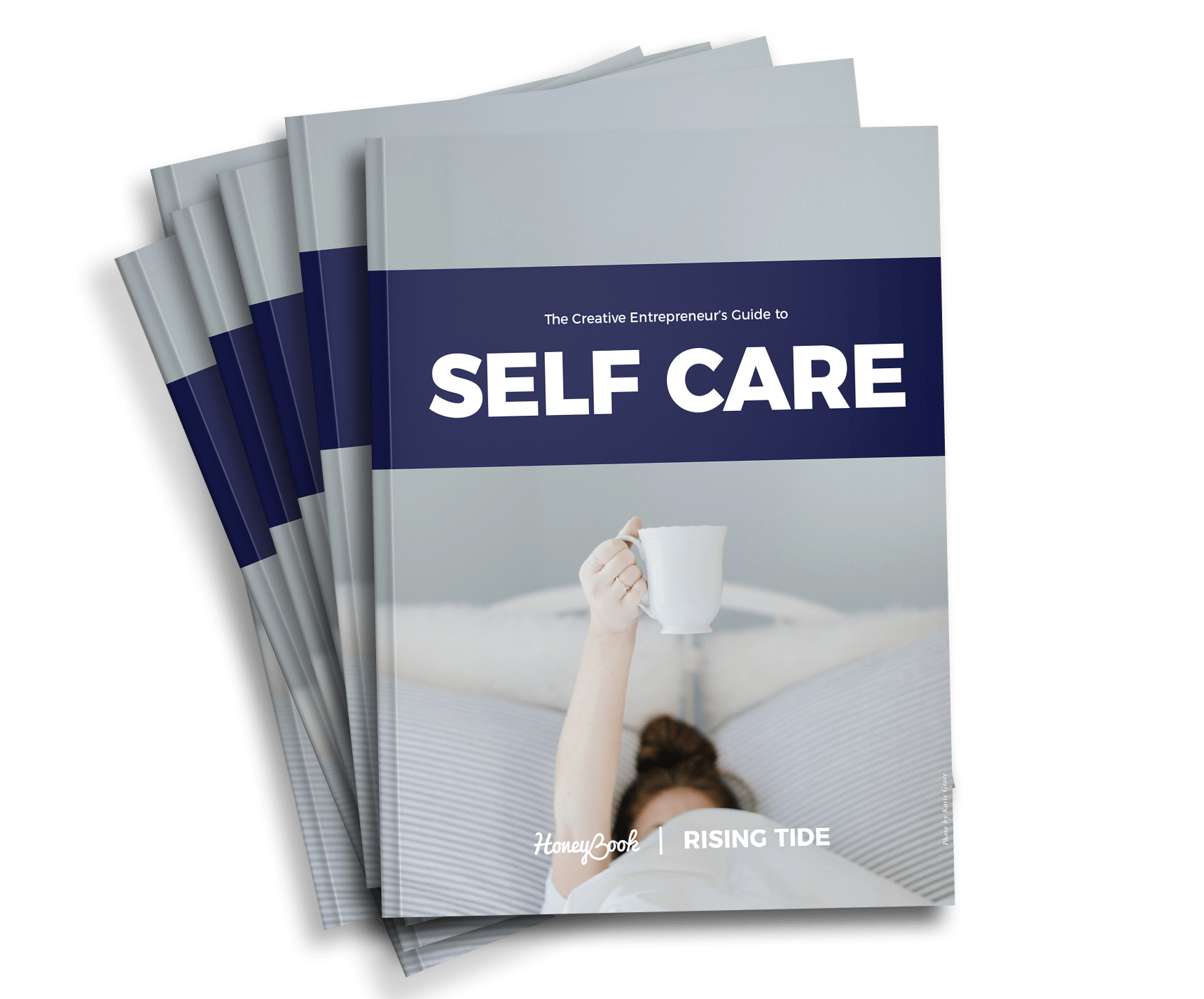 Self Care – The Ultimate Guide