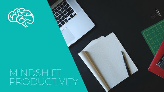 Mindshift Productivity