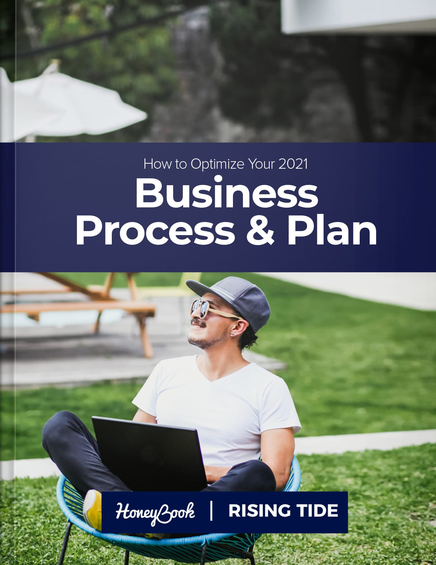 business processes and planning
