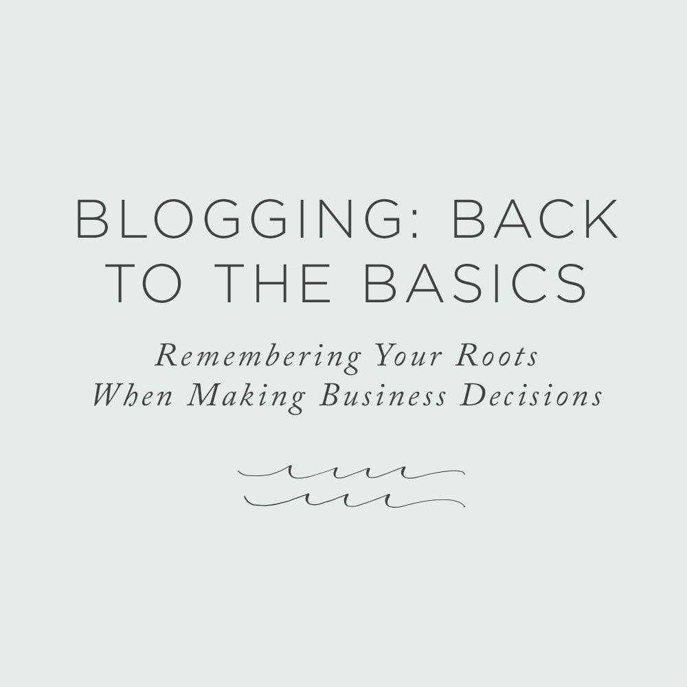 blogging-advice-how-to-goals-branding-rising-tide-photo
