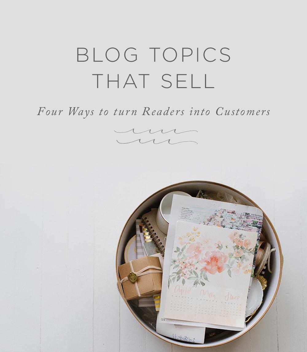 Blog_Topics_That_Sell