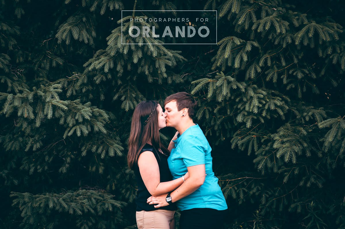 PhotographersforOrlando-5