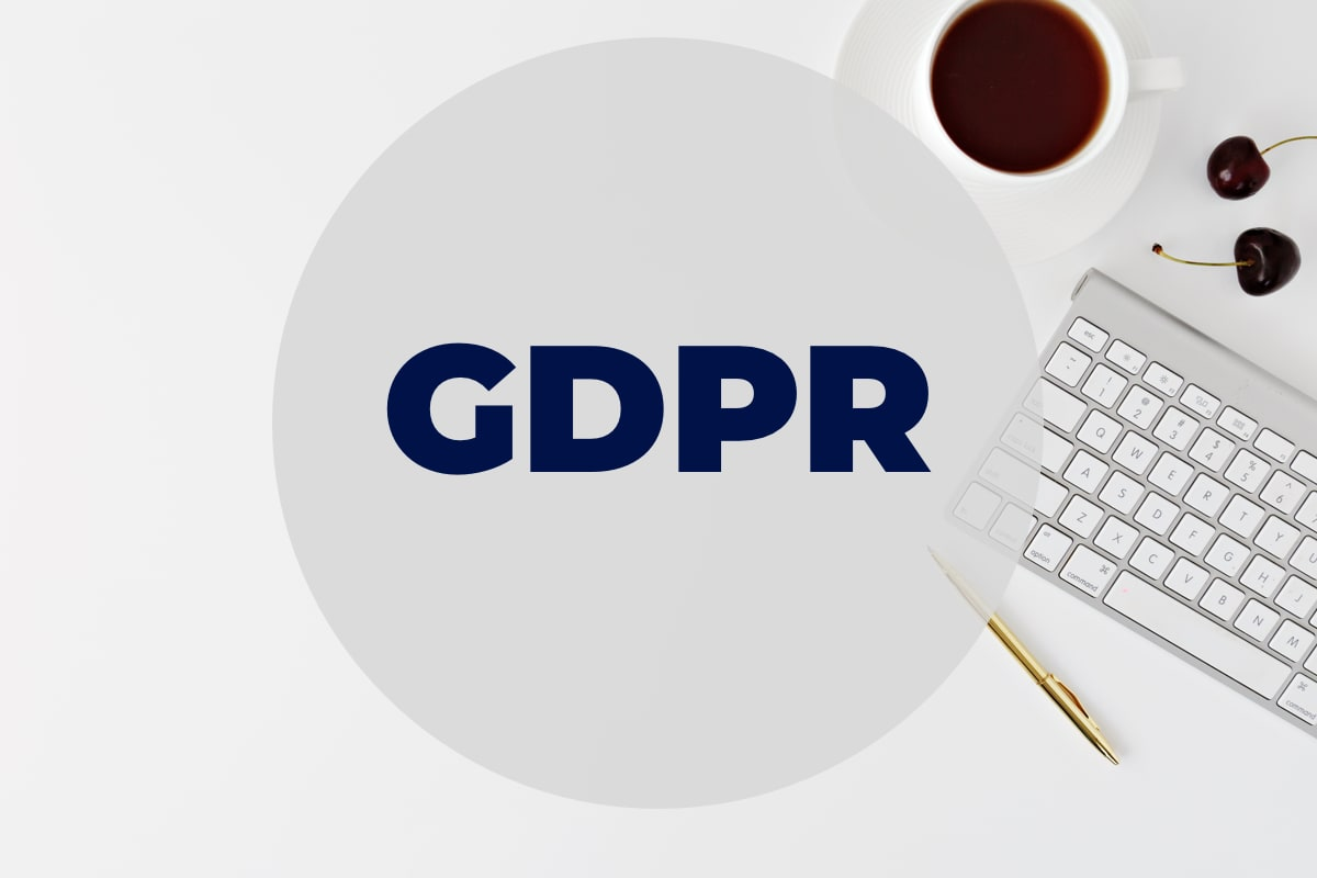GDPR Advice for Small Business Owners