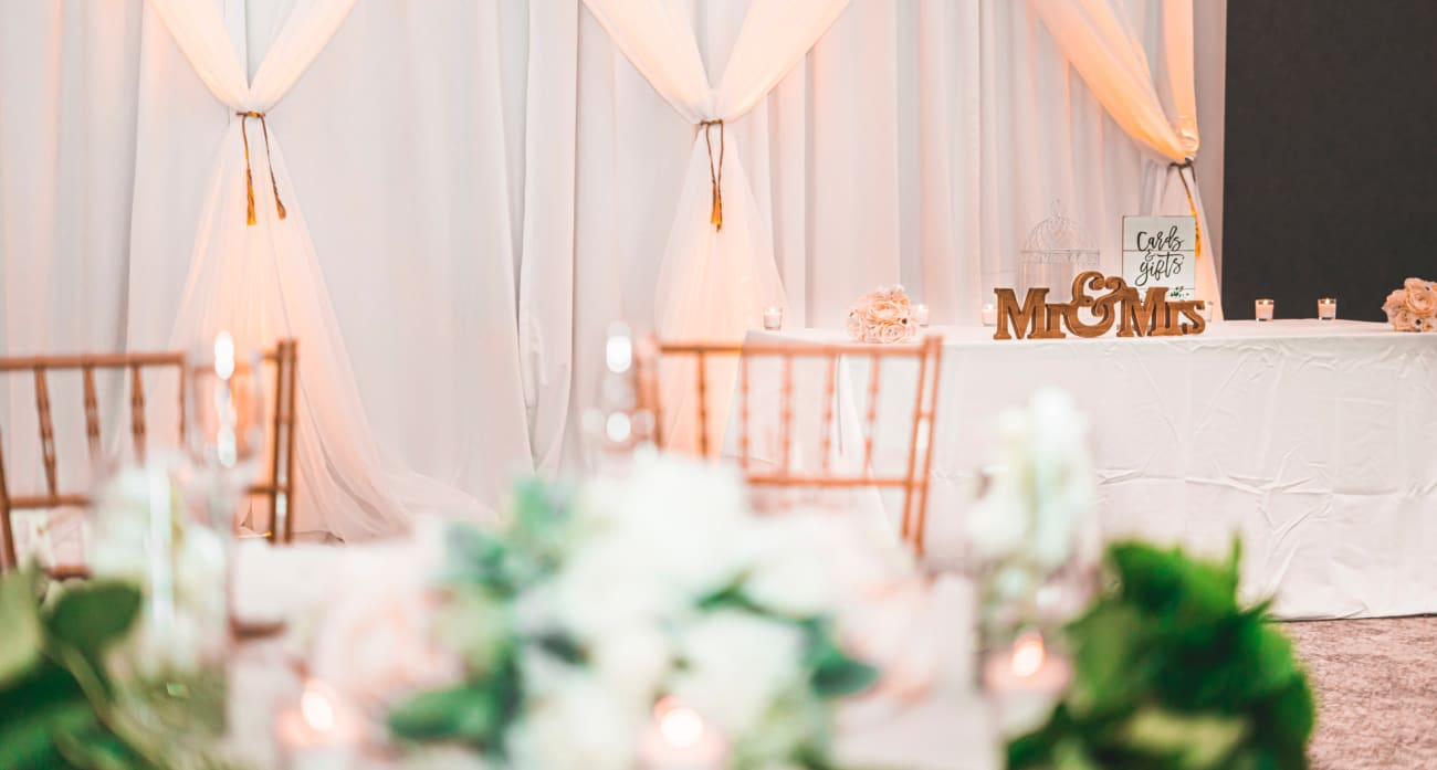 Gone are the days where simply owning a business brought in inquiries. Now you need to learn how to stand out in a saturated wedding market. Here's how. | Rising Tide Society