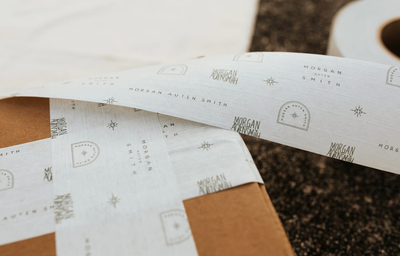 The Power of Print in Elevating your Branding | Rising Tide Society