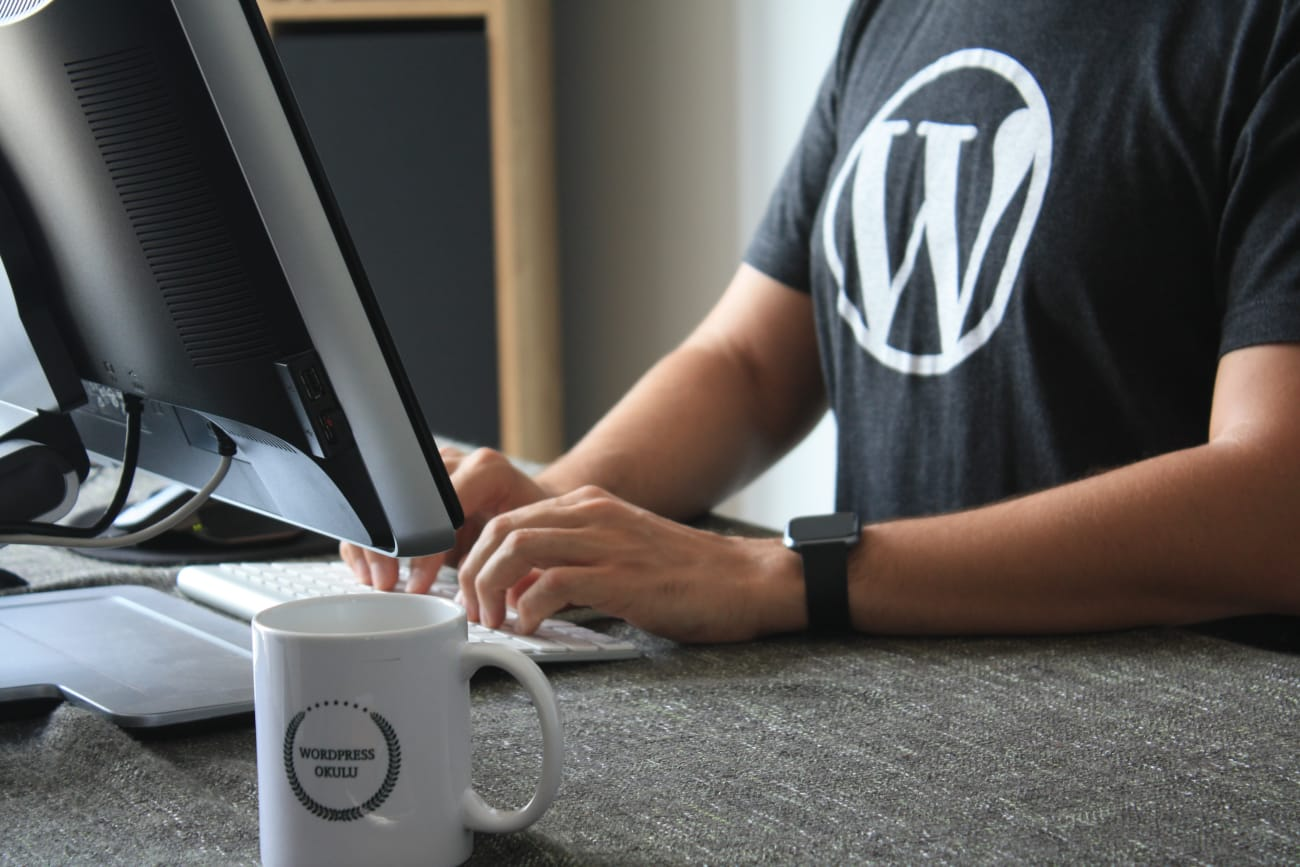How to choose the best client portal for wordpress