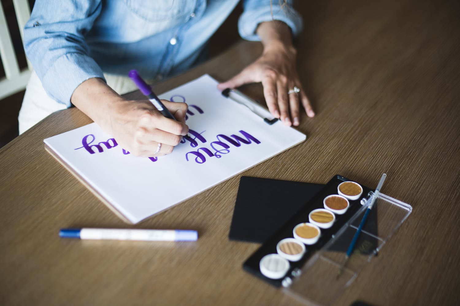 how to start your business legally, creative entrepreneur, legally sound business