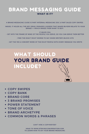 Why_is_brand_messaging_important