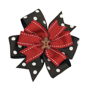 Click to shop Gingersnaps Bows