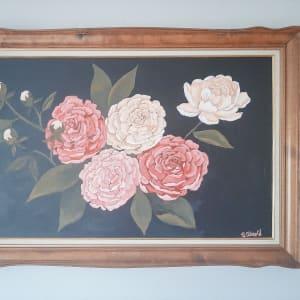 Click to shop Breanna Ellevold Art