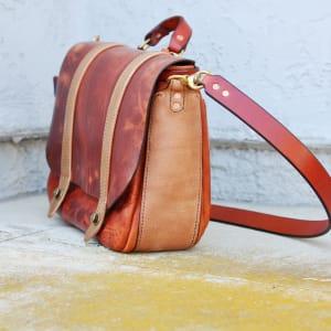 Click to shop ZeeBee Leather