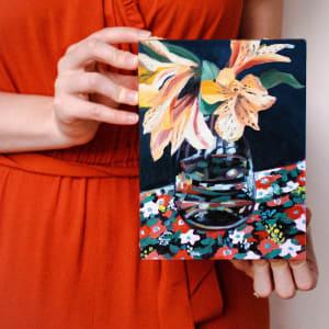 Click to shop Kacie Landis Art