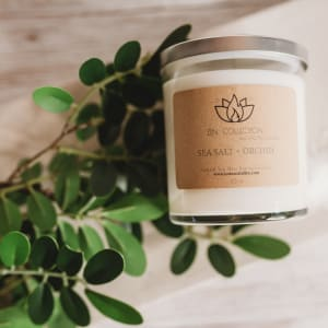 Click to shop UNLAX Candles