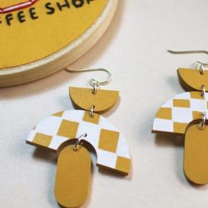 Click to shop Golden Fir