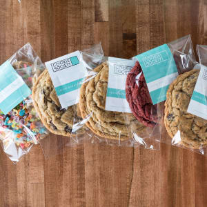 Click to shop Cookie Society