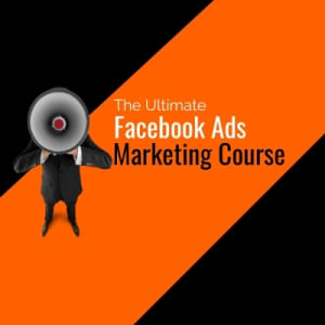 "Click to shop ""The Art of Six Figures - The Ultimate Facebook Ads Marketing Course"