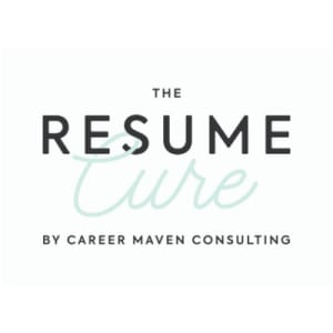 Click to shop Career Maven Consulting