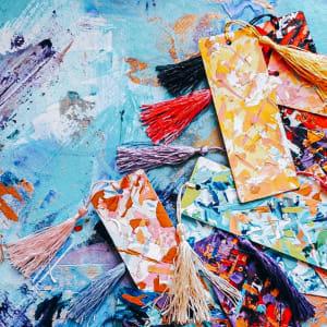 Click to shop Art By Thiviyaa