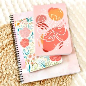 Click to shop Elyse Breanne Design