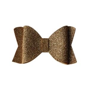 Click to shop Gingersnaps Bows