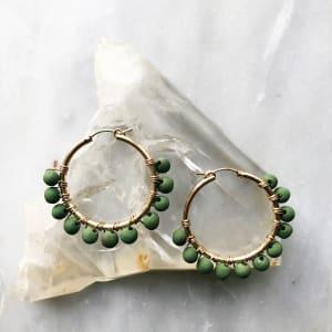 Click to shop Something Samarah