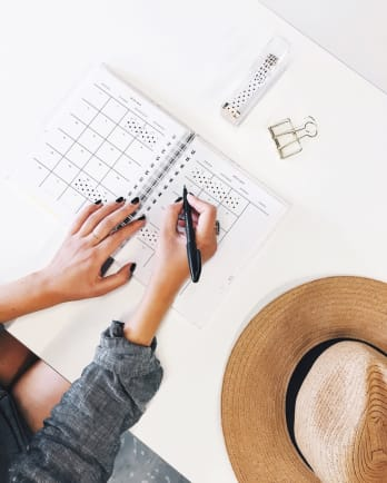 How to Empower Yourself as a Female Entrepreneur