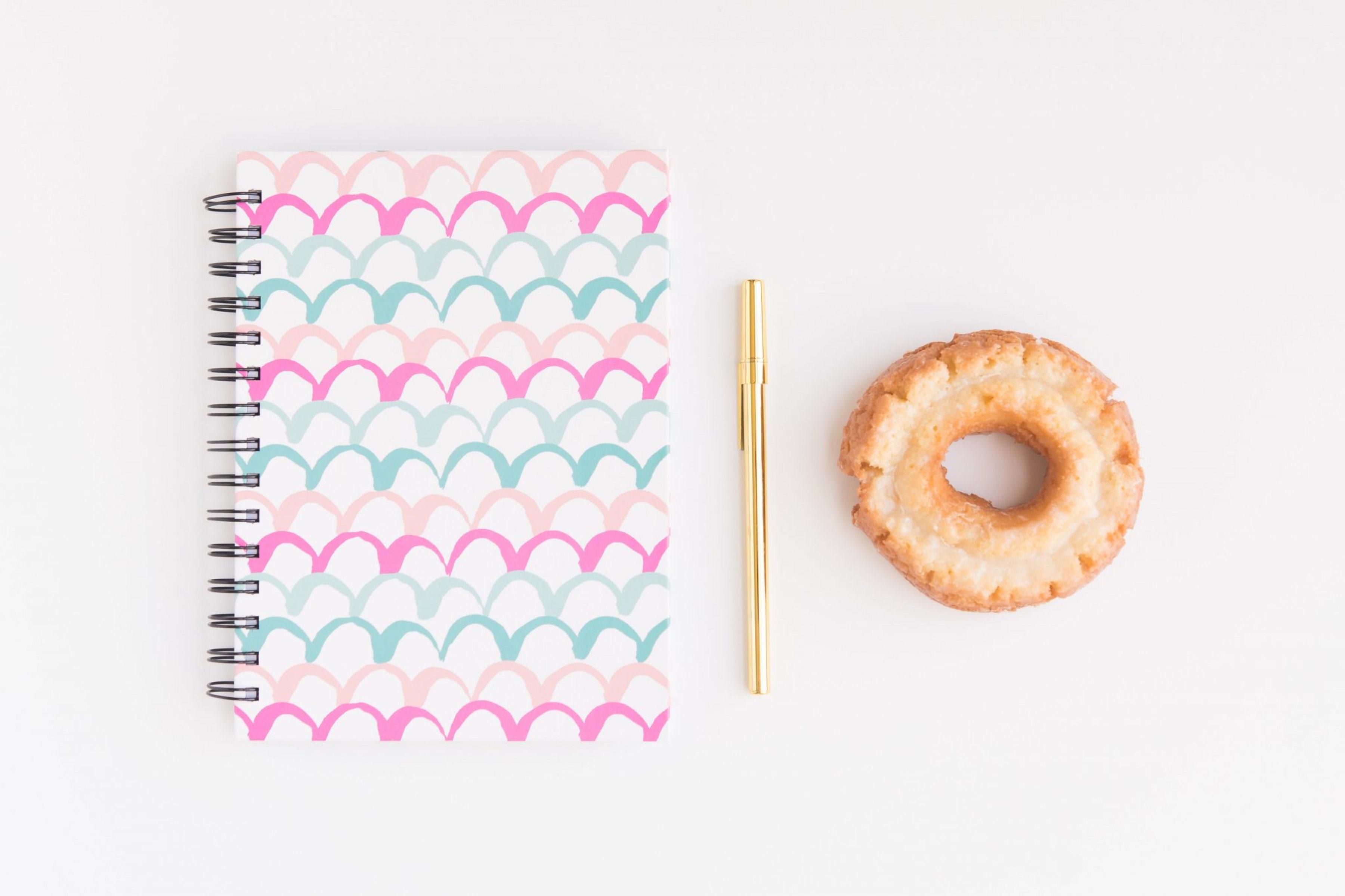 An efficient way to achieve your blogging goals