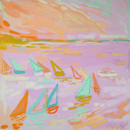 BlakelyMade | via the Rising Tide Society