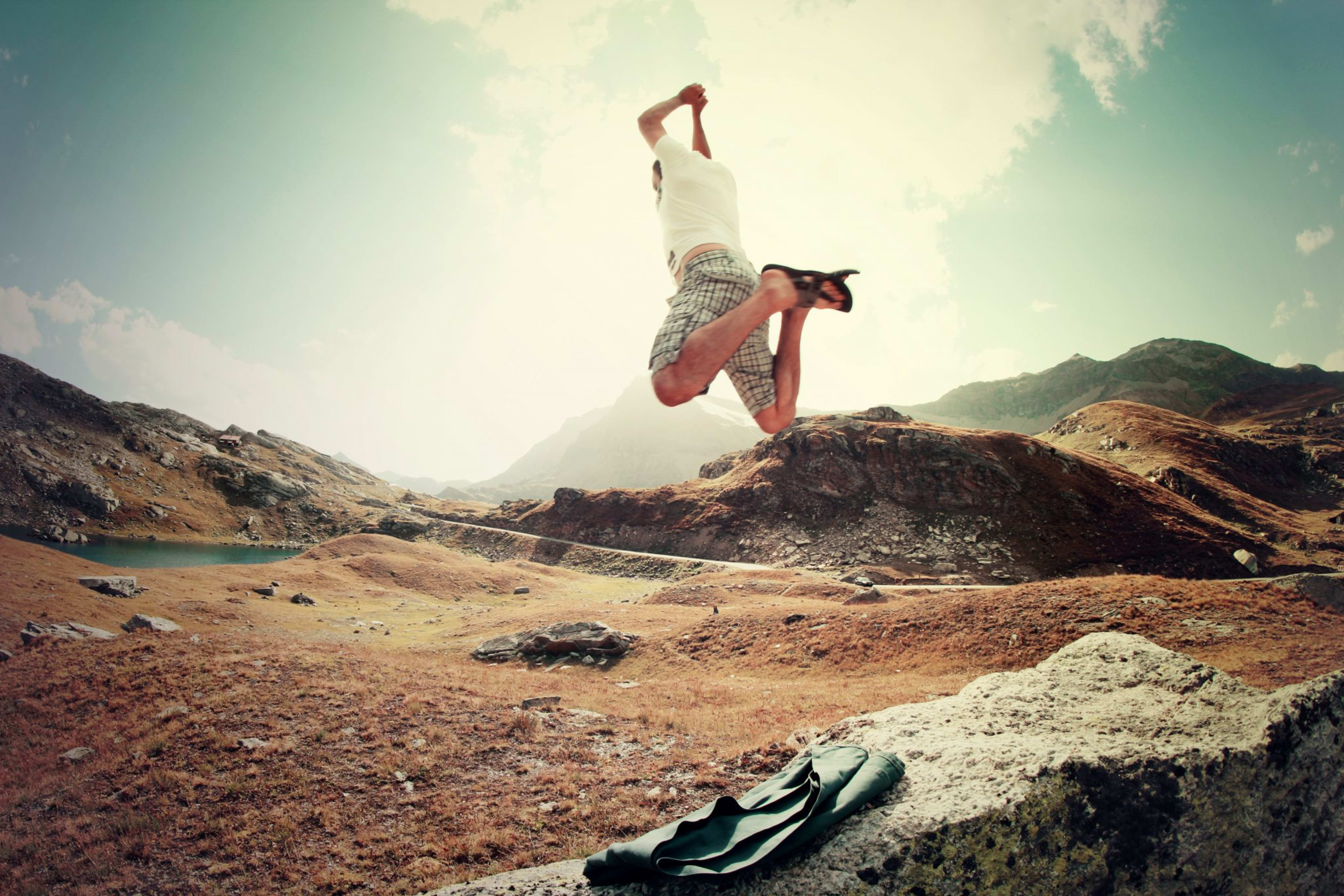 Why Side Hustles Matter | via the Rising Tide Society