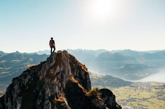 mental health & entrepreneurship