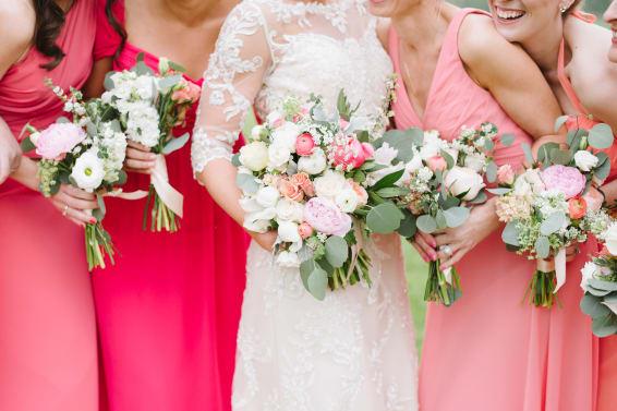 IG-Kirby-7 wedding