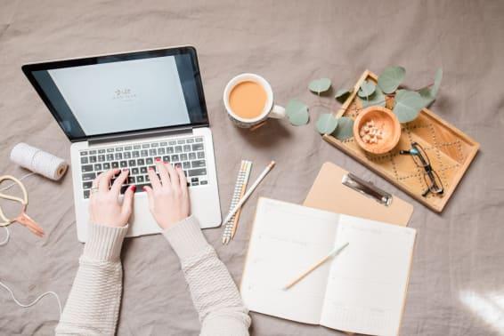 Mindful Social Media Planning