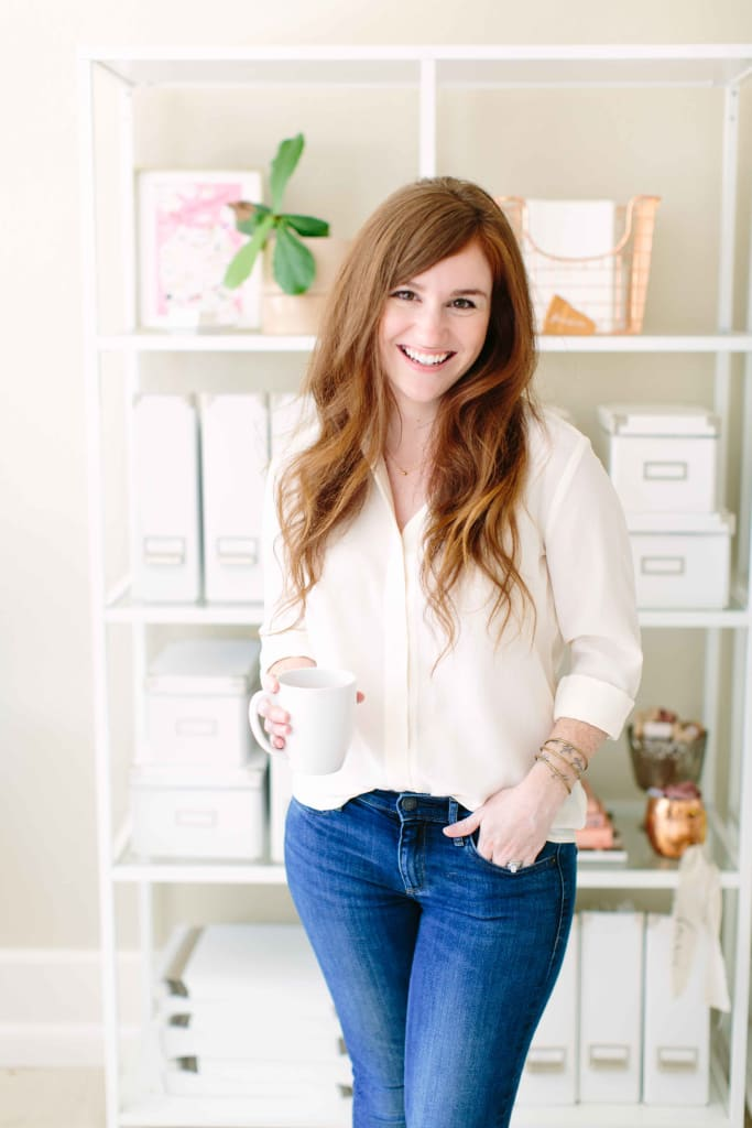 HoneyBook Member Spotlight: Bonnie Bakhtiari
