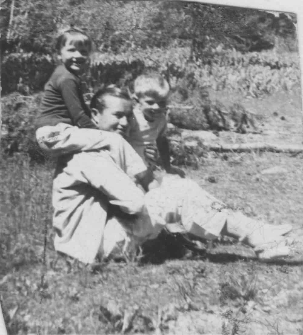 1-me-daddy-and-bart-1938-9025172