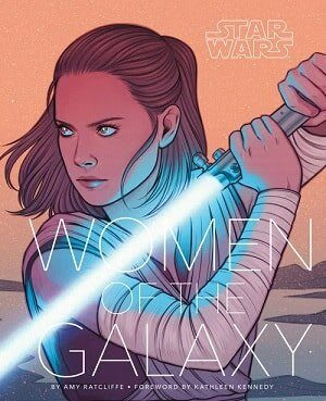 star_wars_women_of_the_galaxy-res-min-7377791