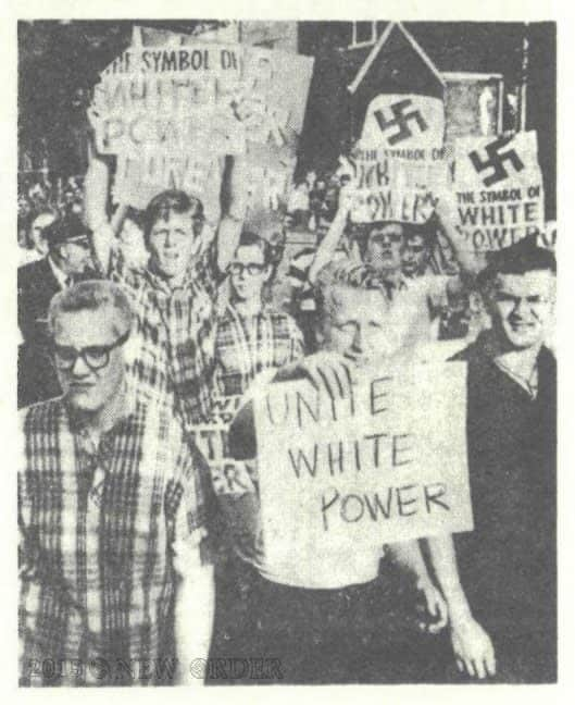 swastikas-in-chicago-august-1966-4169589