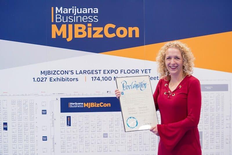 mjbizcon4-2-1826953