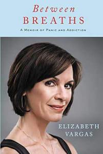 Elizabeth Vargas Book