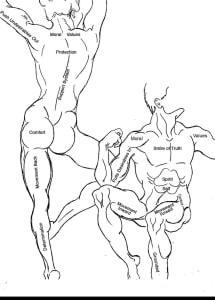 THE HARD NUT – by Mark Morris Dance Group