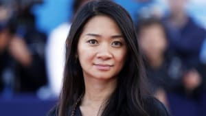chloe zhao director
